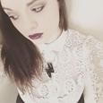 benedetta_damonte_115