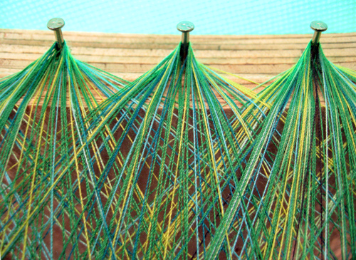 Tipi di filo per cucire. Come scegliere quello adatto