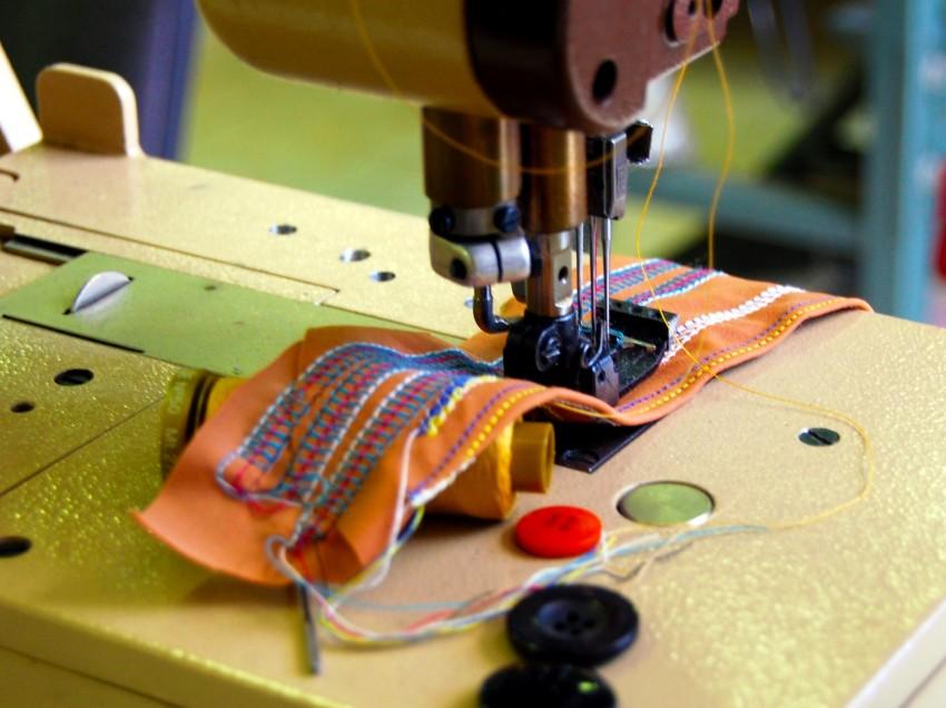 Come scegliere la macchina da cucire