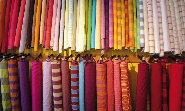 Quali e quante fibre tessili esistono? Classificazione e caratteristiche