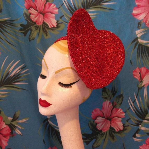 Il bello dell'handmade e 7 idee regalo per Natale