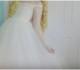 Come cucire un abito da favola – Il corsetto