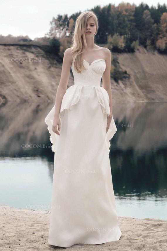 quali tessuti esistono per abiti da sposa