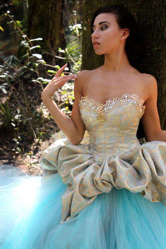 quali tessuti degli abiti da sposa